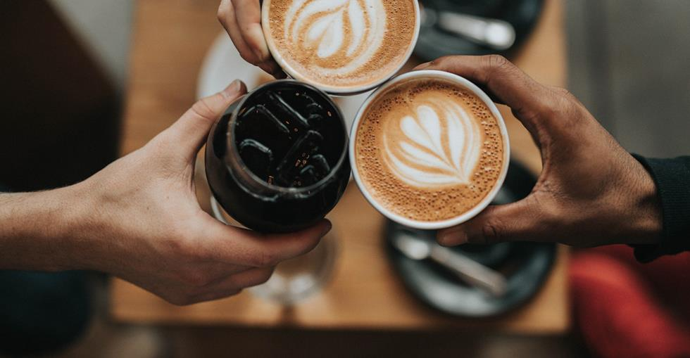 coffeeshopfinance