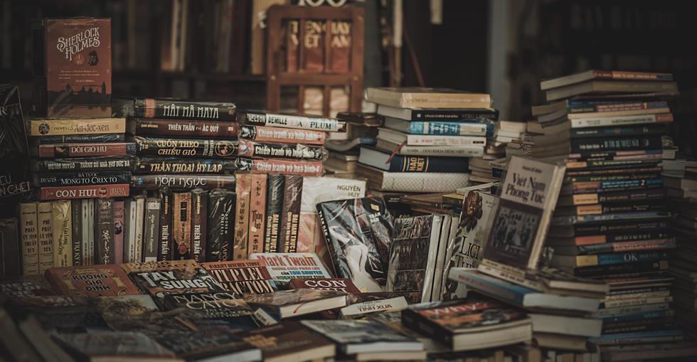 bookstore-sector-spotlight-aus