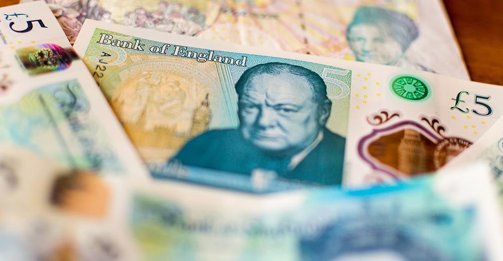 bankofenglandnewshero