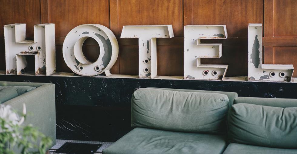 hotelhero
