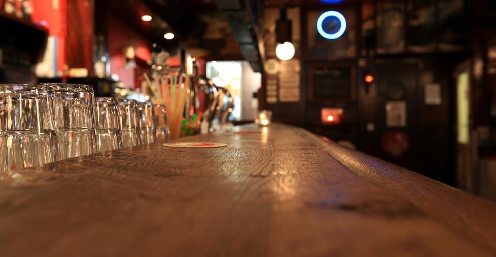 Setor Spotlight-pubs