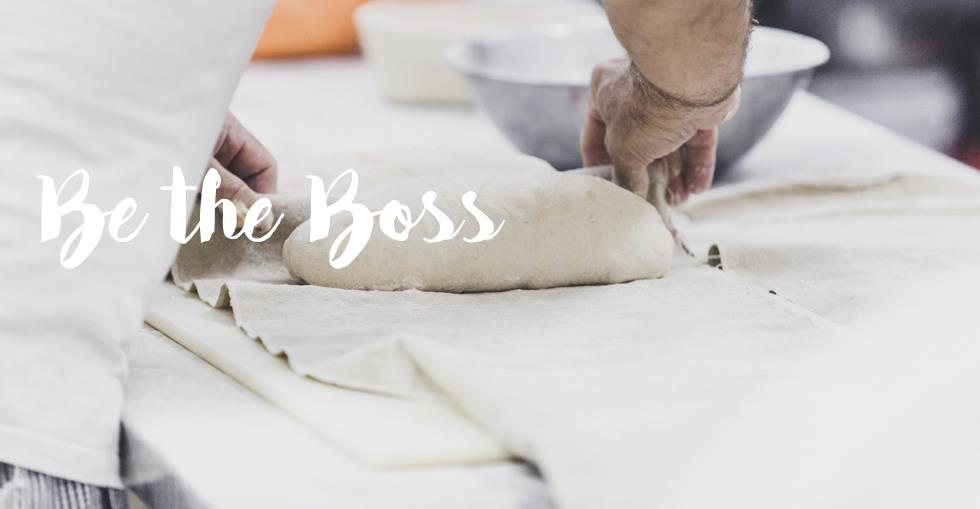 Be_the_Boss_Bakery_2