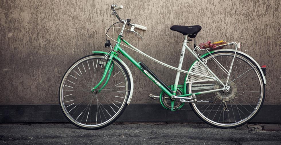 Bike_1_Hero (1)