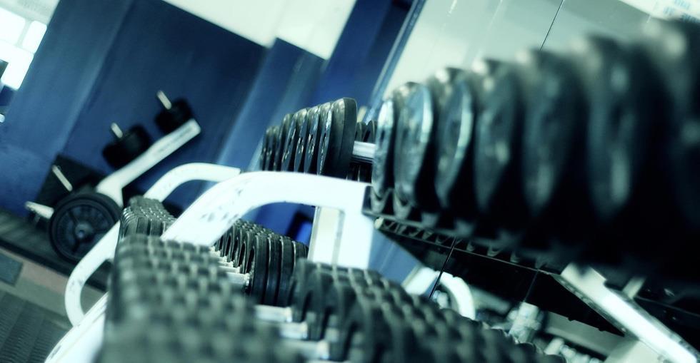 fitness2
