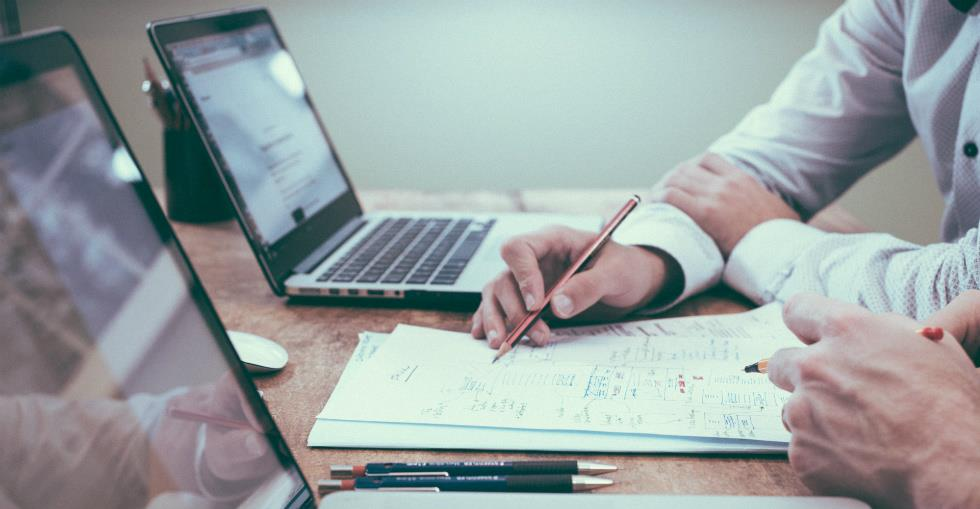 The dos and don'ts of business plans