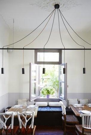 award wining restaurant athens - 10