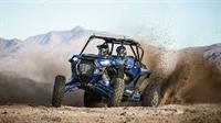 power sports motorsports rental - 1