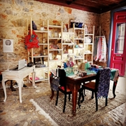 well established clothing shop - 2