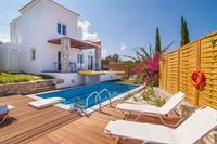 investment villas rethymno - 1