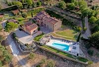 luxury property arezzo for - 1