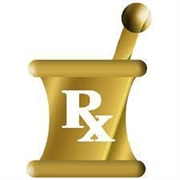 pharmacy kings county - 2