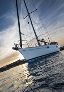 successful sailing tours company - 2