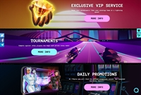 fully operational online casino - 3