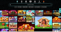 fully operational online casino - 2