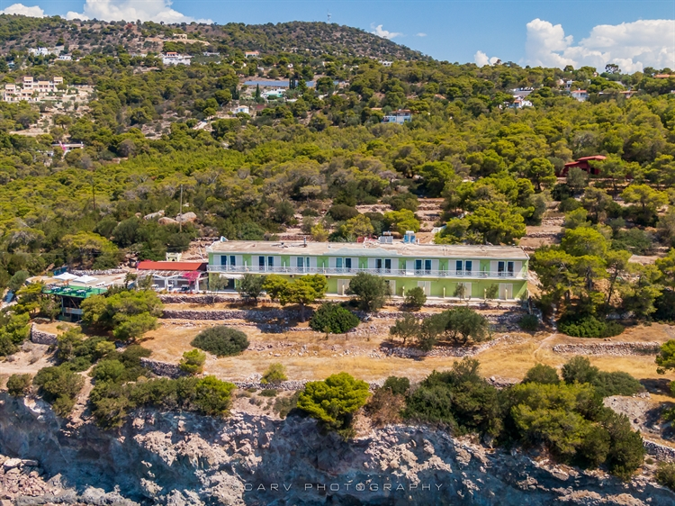 great investment opportunity seafront - 5
