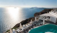 hotel 15 suites swimming - 1