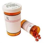 pharmacy kings county - 1