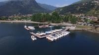 successful boat rental lake - 1
