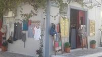 well established clothing shop - 1
