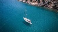 successful sailing tours company - 1