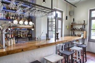 award wining restaurant athens - 8