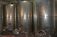 winery tuscany for sale - 3