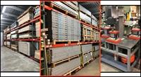37650 hardware distributor palm - 1