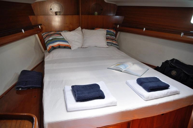 successful sailing tours company - 8