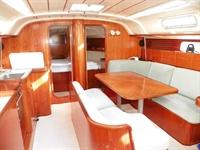 successful sailing tours company - 3