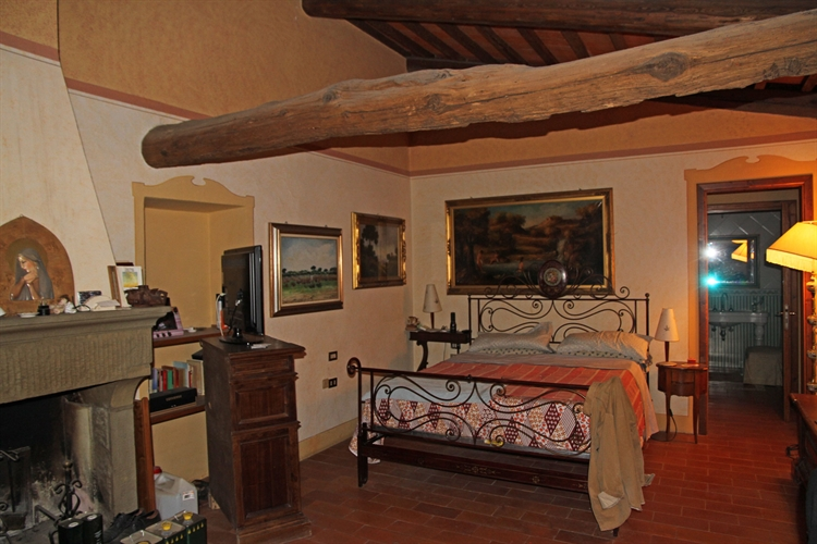 winery tuscany for sale - 14
