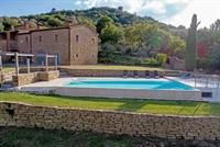 luxury property arezzo for - 3