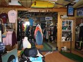 Surf Shop In Rockingham County For Sale