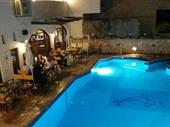 Hotel In Aghios Nikolaos For Sale