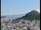 Hotel In Athens For Sale