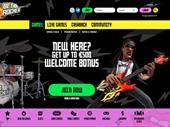 licensed profitable online casino