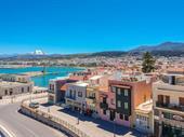 invest the greek travel
